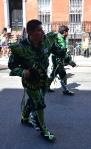 NYC Dance Parade 2012(104)
