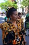 NYC Dance Parade 2012(105)