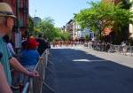 NYC Dance Parade 2012(106)