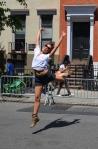 NYC Dance Parade 2012(11)
