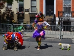 NYC Dance Parade 2012 (12)
