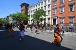 NYC Dance Parade 2012(13)