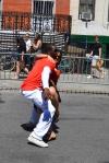 NYC Dance Parade 2012(20)