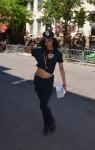 NYC Dance Parade 2012(24)