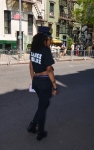 NYC Dance Parade 2012(25)