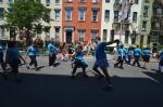 NYC Dance Parade 2012(28)
