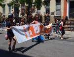 NYC Dance Parade 2012(3)