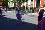 NYC Dance Parade 2012(37)