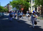NYC Dance Parade 2012(39)
