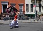 NYC Dance Parade 2012(40)