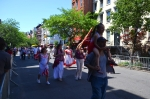 NYC Dance Parade 2012(41)