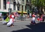 NYC Dance Parade 2012(42)