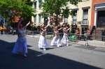 NYC Dance Parade 2012(45)