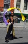 NYC Dance Parade 2012(47)