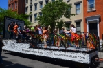 NYC Dance Parade 2012(5)