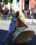 NYC Dance Parade 2012(52)
