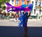 NYC Dance Parade 2012(57)
