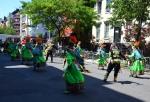 NYC Dance Parade 2012(60)