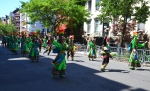NYC Dance Parade 2012(61)