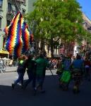 NYC Dance Parade 2012(62)