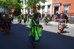 NYC Dance Parade 2012(64)