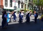 NYC Dance Parade 2012(66)