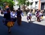 NYC Dance Parade 2012(68)