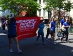 NYC Dance Parade 2012(74)