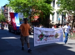 NYC Dance Parade 2012(75)