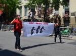 NYC Dance Parade 2012(8)