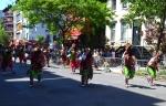 NYC Dance Parade 2012(81)