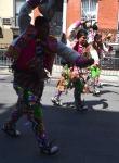 NYC Dance Parade 2012(85)
