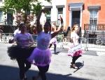 NYC Dance Parade 2012(9)