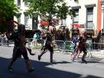 NYC Dance Parade 2012(92)