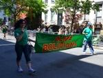 NYC Dance Parade 2012(94)