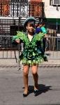 NYC Dance Parade 2012(98)