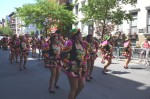 NYC Dance Parade 2012(107)
