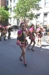 NYC Dance Parade 2012(109)