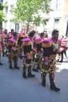 NYC Dance Parade 2012(111)