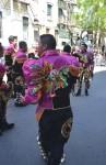 NYC Dance Parade 2012(112)