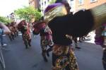 NYC Dance Parade 2012(116)