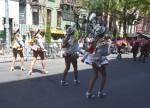 NYC Dance Parade 2012(117)