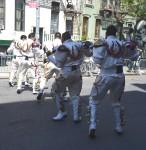 NYC Dance Parade 2012(118)