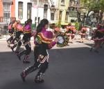 NYC Dance Parade 2012(121)
