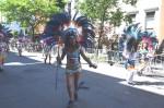 NYC Dance Parade 2012(123)