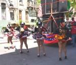 NYC Dance Parade 2012(128)