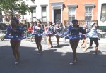 NYC Dance Parade 2012 (131)