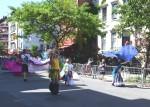 NYC Dance Parade 2012(138)