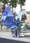NYC Dance Parade 2012(140)