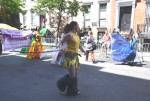NYC Dance Parade 2012(141)